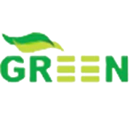 green-min
