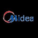 media-min