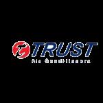 trust-min
